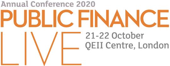 Public Finance Live